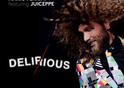 Juiceppe